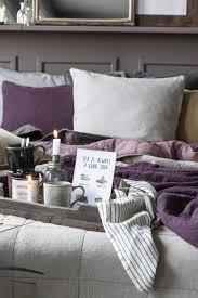 schlafzimmer inspirationen auf skandinavisch skandeko