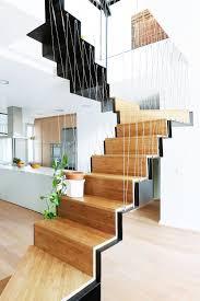 100 Contemporary Design Blog Home Luxury Austonian Showcase Unit Bravo