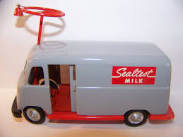 Hallmark Classic Cars, Ruthies Treasure, Collectible Figurine, Dolls ... Matchbox Peterbilt Milk Truck Hobbydb Marketplace Dairylea Toy Plastic Bank Lehighton Pa 18301576 Matchbox Dodge Delivery Kelloggs Milch German 75mm Handmade Wooden Tanker Toys Kids Boys Etsy Editions Atlas Dinky 25of2 Studebaker Nestle Toysnz Recycle Trucks Green Vintage Original Barclay Bottle As Rare They 5 Vintage Ira Wilson Dairy Delivery Banks Detroit Chocolate Bottles Stock Photo Edit Now Divco Dick Dahlstrom Originals Tin Toy Dodge Milk Truck Van As Seen