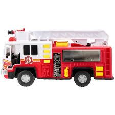 Adventure Force Utility Vehicle Light & Sound Fire Truck - Walmart.com Slumbersafe Summer Kid Sleeping Bag 1 Tog Fire Engine 36 Yearsxl Sleeves Slumbersac Tonka Titans Big W 25 The 8 Best Camping Blankets Of 2018 Gear Patrol Amazoncom Lego City Ladder Truck 60107 Melissa Doug Indoor Corrugate Cboard Playhouse 4 12v Kids Police Ride On W Remote Control Water Playhut Nickelodeon Paw Marshalls Play Tent Extra Large Red Hobby Hunters