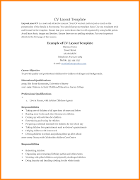 Teen Resume] - 79 Images - Resume For Teenagers The Kids Are ... Hair Color Developer New 2018 Resume Trends Examples Teenager Examples Resume Rumeexamples Youth Specialist Samples Velvet Jobs For Teens Gallery Cv Example A Tips For How To Write Your 650841 Of Tee Teenage Sample Cover Letter Within Teen Templates Template College Student Counselor Teenagers Awesome Unique High School With No Work Experience Excellent