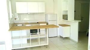 construire un ilot central cuisine fabriquer un ilot central fabriquer un ilot central cuisine pas cher