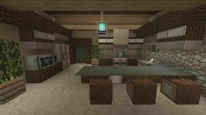 Modern Kitchen Xbox Dining Room Design Ideas Youtuberhyoutubecom Minecraft