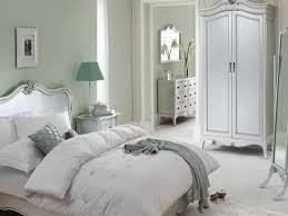 Bedroom Vintage Ideas New Decorating For Bedrooms Dream House Experience