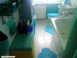 badideen für kleine bäder und schmale badezimmer