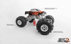 RC4WD 1/4 Killer Krawler 2 (Gun Metal / Silver) Monster Truck Wheels Stock Image Image Of Industrial 4625835 18th Monster Truck 38 Beadlock Wheels 2pcs And Tire Set Fit Gear Head Rc Champ 190 Vintage Style Truck Stop Go Smart Vtech Desert Black Buster Rims Front Pair Dmtwbf 8 Scale Mounted Tires With 17mm Hex Wheel Clipart Pencil In Color Wheel Rc Pictures Power Bigfoot Trucks Wiki Fandom Powered By Wikia Buy Velocity Toys Speed Spark 6x6 Electric Big W Monstertruck Trucks 4x4 V Wallpaper