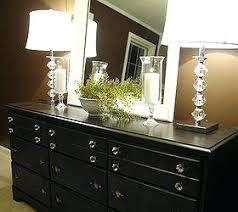 Dining Room Dresser Ed Ebay Modern Uk