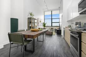100 The Garage Loft Apartments Fields S For Rent Chicago Domu