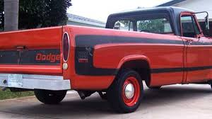 The Dodge Dude Abides: Adventures In Truck Marketing 18 Best The Future Images On Pinterest Truck Mes Funny Truck Ford F150 Tremor Vs Ram Express Battle Of The Standard Cabs Dodge Jokes 14 Blue Streak Rt Build Thread Dodge Ram Forum Forums Vintage Drive 1951 B3 Jobrated Pickup Nick Palermo 2015 3500 Information And Photos Zombiedrive Cummins Cummins Ram Jokes Image Result For Ford Vs Dodge Cars Rotary Gear Shift Knob Rollaway Crash Invesgation Dude Abides Adventures In Marketing Greatest 24 Hours Of Lemons All Time Roadkill Rebel Is Most Expressive Family