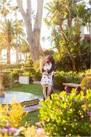 100 Santa Barbara Butterfly Beach Butterfly Beach Engagement Jessica Fairchilds Blog