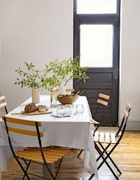 Rustic Dining Room Decorations by 85 Best Dining Room Decorating Ideas Country Dining Room Decor