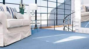 Buying Guide Carpet