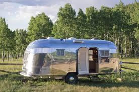 100 Pictures Of Airstream Trailers The Exhaustive Guide To RV Classes 2019 RoverPass