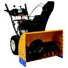 Cub Cadet 420cc 30-in Two-Stage Gas Snow Blower | Lowe's Canada Mtd 42 In Twostage Snow Blower Attachmentoem190032 The Home Depot Snblowers And Snthrowers Equipment Lawn Craftsman 21 W 179 Cc Single Stage Electric Start Amazoncom Cargo Carrier Wramp 32w To Load Blowers Powersmart Gas Blowerdb7005 Throwers Attachments Northern Versatile Plus 54 Snblower Bercomac Kioti Cs2210 Hst Tractor Loader Front Mount For Sale Kubota Tractor With Cab Snblower Posted By Smfcpacfp Cecil Trejon En Bra Dag Trejondag Ventrac Kx523