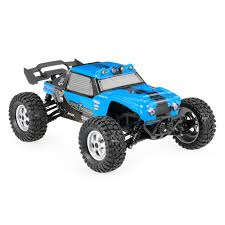 HBX 12891 1/12 2.4G 4WD Waterproof Desert Truck Off-Road Buggy RTR ... Superman Rc Body Light Up Sc Truck Bodies 68 Camaro Custom 12v Kids Ride On Truck Car Suv Mp3 Remote Control W Led Lights Car Blking Light Effects Monster Vs Police Kc Hilites Gravity Pro6 Modular Expandable And Adjustable Trophy With Lights Light Bar Archives My Trick Myktd1 Mytrick Attack Kit For Traxxas Trx4 Fender Led Strip For Cars Interesting Interior Strips Bestchoiceproducts Best Choice Products Tamiya F350 High Lift Painted Body Roll Bar Bumper Buckets Dragon System For Short Course Trucks Pkg 2 Diy Controller Youtube