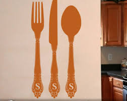 Metal Wall Decor Target by Impressive Metal Wall Decor Target Image Of Oversized Spoon Wall