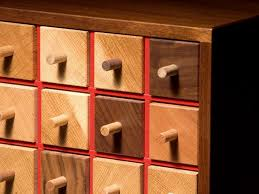 1000 best boxes with drawers 1 images on pinterest drawers
