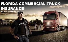 Common Questions For Florida Commercial Truck Insurance | V. W. ... Allentown Pa Trucking Insurance Agents Kd Smith Auto Learn About Car Clifton Truck Tow Garage Keepers How To Manage The Cost Of Commercial Nj Upwix Easy Semi Nevada Dump Michigan Do I Need Latorre Farmers Services Barbee Jackson Evolution Brokers