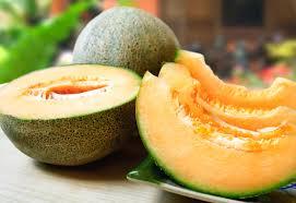 Libbys 100 Pure Pumpkin Nutritional Info by Pumpkin The Superfood U0027s Health Benefits Greatist