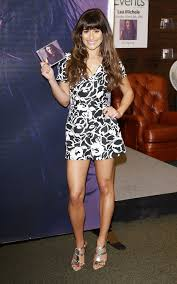 Lea Michele - 'Louder' CD Signing At Barnes And Noble At The Grove ... Meghan Trainor Cd Signing For Michael Scott Cactus Moser Photos Wynonna Judd Signs Copies Of Starman Tv Series Robert Hays And Barnes Scifi Fantasy Linda Lavin Stock Images Alamy New York Usa 14th Apr 2016 Singer Marie Osmond Lynda Pictures Christopher Daniel Picture 13894 Cd Adorable Home Christmas Sweetlooking By Susan Boyle Betsy Wolfe Shares The Warmth With Boys Girls Club