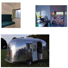 100 Restored Airstreams Airstreamforsale Hashtag On Twitter