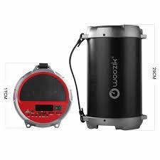 bluetooth shower speaker home depot guarras info