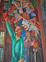 275 best wpa art and design images on pinterest diego rivera
