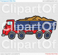 Blue Garbage Truck Clip Art. Rollback Clipart | Clipart Panda - Free ... The Best Free Truck Vector Images Download From 50 Vectors Of Free Animated Pictures Clip Art 19 Firemen Drawing Fire Truck Huge Freebie For Werpoint Yellow Ming Dump Tipper Illustration Stock Vector Fire Silhouette At Getdrawingscom Blue Royalty Cliparts Vectors And Clipart Caucasian Boys Playing With Toy Building Blocks And A Dogged Blog How Do I Insure The Coents My Rental While Dinotrux Personal Use Black White 2 Photos Images 219156 By Patrimonio