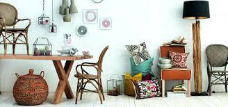 interiors canapé interioch meuble tv buy hill interiors television unit 3