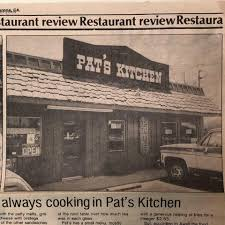 Pat's Kitchen - Norco - Home - Norco, California - Menu, Prices ... Ford Dealer In Norco Ca Used Cars Hemborg 2019 Multiquip Wt5c 5002495290 Cmialucktradercom Crane Trucks For Sale California Sunset Sign Designs Prting Vehicle Wraps Screen Bucket Truck Boom C10 Club And Friends Cruise Bobs Big Boy Norco Youtube 2008 Jayco Designer 35rlts Rvtradercom 4160 Mount Baldy Ct 92860 Trulia Gmc For Autotrader 71000d 10 Ton Floor Jack Fastjack Costressed Dairys Unease Rises After New Boss Exits