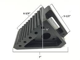China Low Price Fast Shipping Rubber Wheel Chocks - China Wheel ... 3 Position Adjustable Chrome Motorcycle Wheel Chock Stand Truck Shasta Builders Exchange Chocking And Blocking Safety Atv Wheel Chock And Tiedown Strap Kit Erickson Manufacturing Ltd Rubber Chocks With Eyelets Aw Direct Mxfans 33x17x21mm Orange Alinum Alloy Fz0010 Rc Tire Why Should You Use Ensuring Additional Driveway Buyers Pair Model Wc9642y Northern Tool Equipment Amazoncom Camco 44401 Leveling Block Pack Of 2 Car Buy Online Today Basepoint Nz Commercial X2 44435 Tandem With Extraordinary For Yellow Chock At The Wheel A Parked Truck Stock Photo