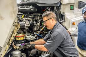 Diesel Technology W/ CDL — North American Trade Schools Water Cat Course 777 Dump Truck Traing Plumbing Boilmaker Diesel Arlington Auto Truck Repair Dans And Diesel Mechanic Traing At Western Technical College Technology Program Franklin Center School Bus Dt 466 Engine In Frame Rebuild Shane Reckling Journeyman Bellevue Automotive Centre Mfi Polytechnic Institute Inc Customized Skills North Lawndale Employment Network How Long Is Technician What Can I Expect Advanced