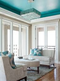 Home Design: Bedroom Sitting - 2015 Home Design Trends | 2015 Home ... Hottest Interior Design Trends For 2018 And 2019 Gates Interior Pictures About 2017 Home Decor Trends Remodel Inspiration Ideas Design Park Square Homes 8 To Enhance Your New 30 Of 2016 Hgtv 10 That Are Outdated Living Catalogs Trend Best Whats Trending For