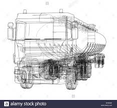 Oil Truck Sketch Illustration Stock Vector Art & Illustration ... Semi Truck Outline Drawing Peterbilt Coloring Page How To Sketch 3d Arstic Of A Simple Draw Youtube An F150 Ford Pickup Step By Guide Illustration With Royalty Pencil Sketches Trucks Drawings Excellent Vector Cliparts To A Chevy Drawingforallnet Black White Stock 551664913 Old Speed Diesel Transportation Free
