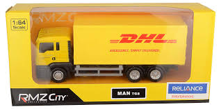 Amazon.com: RMZ City Diecast 1:64 MAN DHL Container Truck Collection ... Dhl Buys Iveco Lng Trucks World News Truck On Motorway Is A Division Of The German Logistics Ford Europe And Streetscooter Team Up To Build An Electric Cargo Busy Autobahn With Truck Driving Footage 79244628 Turkish In Need Of Capacity For India Asia Cargo Rmz City 164 Diecast Man Contai End 1282019 256 Pm Driver Recruiting Jobs A Rspective Freight Cnections Van Offers More Than You Think It May Be Going Transinstant Will Handle 500 Packages Hour Mundial Delivery Stock Photo Picture And Royalty Free Image Delivery Taxi Cab Busy Street Mumbai Cityscape Skin T680 Double Ats Mod American