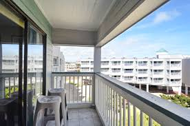Neptune's Retreat ~ RA53817 | RedAwning Sc158 Sea Woods Ra133168 Redawning 4 Bedroom Hotels In North Myrtle Beach Sc Atlantica Ii Unit Lowest Mountain View Condo 3107 Ra559 Galveston Canal House With Pool Ra89352 Beachfront Bliss Ra54612 Hanalei Colony Resort I1 Ra61391 Weve Got Your Vacation Rental Covered With Penthouses Oceanfront Little Nashville Ra89148
