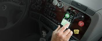 12 Smartphone Apps For Truck Drivers | Social PartsQ Blog Truck Driver Gps Android App Best Resource Sygic Launches Ios Version Of The Most Popular Navigation For Gps System Under 300 Where Can I Buy A For Semi Trucks Car Unit 2018 Bad Skills Ever Seen Ultimate Fail On Introducing Garmin Dezl 760 Trucking And Rv With City Alternative Mounts Your Car Byturn Navigation Apps Iphone Imore Drivers Routing Commercial Fmcsa To Make Traing Required The 8 Updated Bestazy Reviews