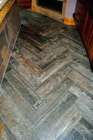tiles faux wood ceramic tile backsplash faux wood ceramic tile