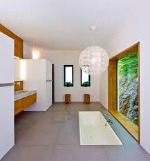 bauhaus weitblick modern badezimmer sonstige