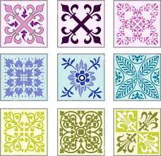 tiles decorative ceramic tiles decorative ceramic tile inserts