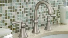 Moen Sage Bath Faucet by Moen Kitchen U0026 Bathroom Faucets And Showerheads