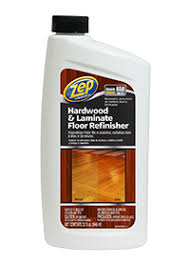Zep Floor Finish Msds by Hardwood U0026 Laminate Floor Refinisher Details