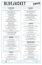 El Patio Mexican Restaurant Bluefield Va by Blue Jacket