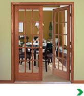 Single Patio Door Menards by Interior Doors At Menards