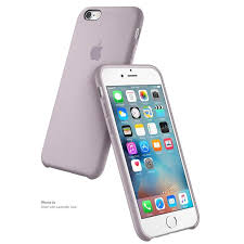 Best iPhone 6s & iPhone 6s Plus Cases Macworld UK