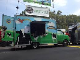 100 Ice Cream Trucks For Rent Truck_pic1 Philly Catering
