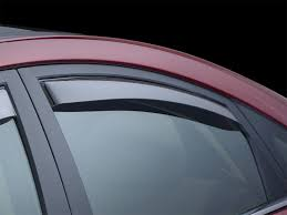 WeatherTech In-Channel Side Window Deflectors - In Stock China Sun Shade Whosale Aliba Amazoncom Auto Ventshade 194056 Inchannel Ventvisor Window Top 7 Best Windshield And Shades Mycarneedsthis Summer Car Sunshade Curtain Side Rear Mesh Visor Shield Oxgord Casx02 Universal Open Air Screen Cover Tapeon Outsidemount Visors Rain Guards Wind Truck Sun Visit To Buy Alinum Shrinkable Blind Weathertech Vent Deflectors 04 Silverado Youtube 8 Deflectors For Your 2018 Care 2pcs Black Sunshades 14 Honda Ridgeline Smoke Tint Shade Perfect Fit Weather