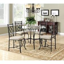 Dining Room Tables Under 1000 by Dining Table And 4 Chairs Under 100 Dining Room Sets Under 100 M