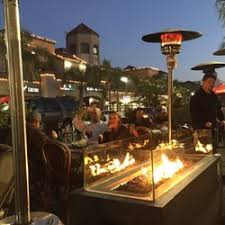 of Luigi s Restaurant Huntington Beach CA United States Great atmosphere