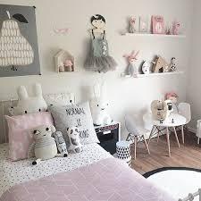chambres fille découvrez notre top 5 des plus belles chambres de petites filles